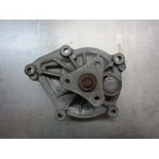 08R036 ENGINE COOLANT WATER PUMP 2012 Mini Cooper 1.6