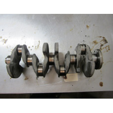 #DT02 CRANKSHAFT 2012 Mini Cooper 1.6 5346605