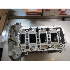 #BLB15 Bare Engine Block 2012 Mini Cooper 1.6
