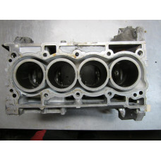 #BLM30 Bare Engine Block 2011 Nissan Juke 1.6