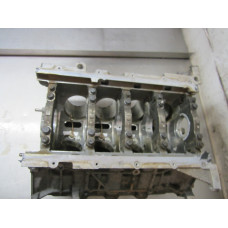 #BLK40 Bare Engine Block 2014 Ford F-150 5.0