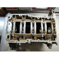 #BLT20 ENGINE BLOCK BARE 2007 Chevrolet HHR 2.2