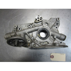 09N008 ENGINE OIL PUMP 2007 Suzuki Forenza 2.0