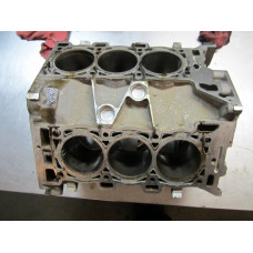 #BLH21 BARE ENGINE BLOCK 2013 GMC Terrain 3.6 12640490