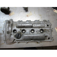 09T002 VALVE COVER 2014 Toyota Camry 2.5