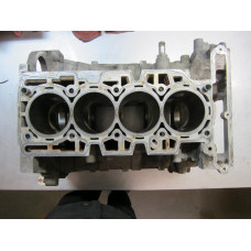 #BLG42 ENGINE BLOCK BARE  2007 GMC Canyon 2.9 12579139