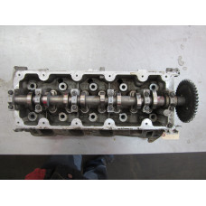 #BQ01 Left Cylinder Head 2004 Ford Expedition 5.4 2L1E6090C20C
