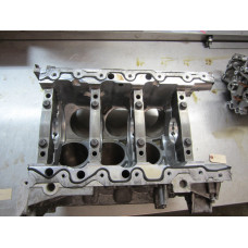 #BLB24 Bare Engine Block 2014 Ford Explorer 3.5