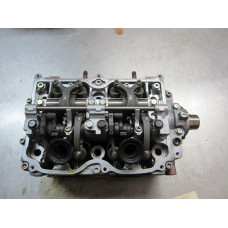 #AN07 Left Cylinder Head 2010 Subaru Legacy 2.5 E25S