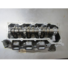 #BQ01 Left Cylinder Head  2010 Jeep Liberty 3.7 53020983AD