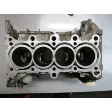 #BLI16 Bare Engine Block 2006 Honda Civic 1.8