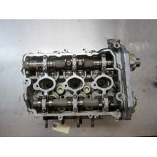 #BP01 Right Cylinder Head  2005 Subaru Outback 3.0