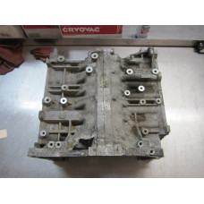 #BLK31 Bare Engine Block 2005 Subaru Outback 3.0