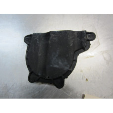 11F113 ENGINE OIL PUMP CHAIN COVER 2010 Mini Cooper 1.6