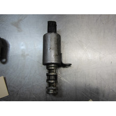 11F114 VARIABLE VALVE SOLENOID 2010 Mini Cooper 1.6