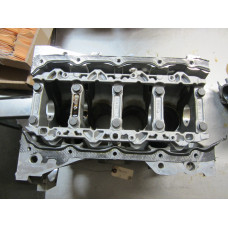 #BLF32 Bare Engine Block 2017 Ford Escape 1.5