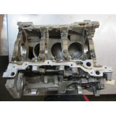 #BLM23 BARE ENGINE BLOCK 2009 GMC Acadia 3.6 12600129