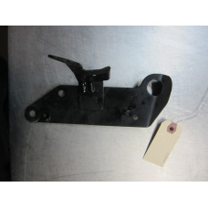 11Z106 LIFT BRACKET 2008 Volvo S40 2.5