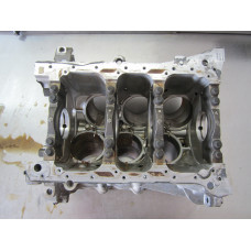 #BLQ25 Bare Engine Block 2014 Kia Sorento 3.3