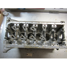 #BLC43 Bare Engine Block 2001 BMW X5 3.0 7502903