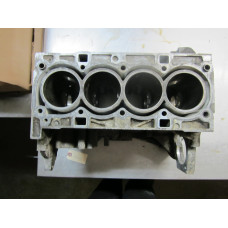 #BKG14 Bare Engine Block 2012 Ford Fiesta 1.6 7S7G6015FA