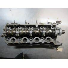 #A406 Left Cylinder Head 2006 Ford Expedition 5.4 3L3E6C086KE