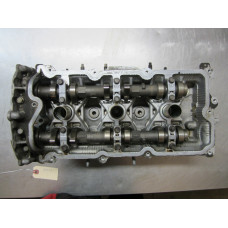 #DL02 Right Cylinder Head 1997 Nissan Maxima 3.0 R38U6R