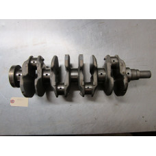 #AQ08 Crankshaft Standard 1998 Honda CR-V 2.0