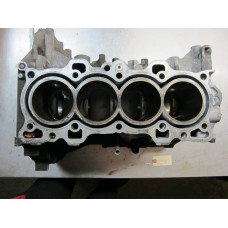#BLL15 Bare Engine Block 1998 Honda CR-V 2.0