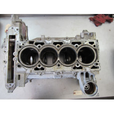#bke52 Bare Engine Block 2011 Chevrolet Malibu 2.4 12612776