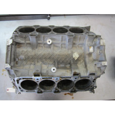#BLM48 Bare Engine Block 2014 Ford F-150 5.0 BR3E6015HF