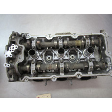 #FX03 Right Cylinder Head 2008 Nissan Quest 3.5