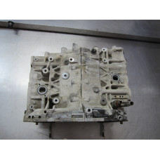 #BLM14 Bare Engine Block 2008 Subaru Impreza 2.5