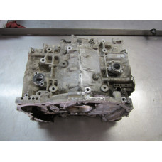 #BKM06 Bare Engine Block 2003 Subaru Legacy 2.5