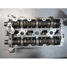 #HH04 Right Cylinder Head 2015 Kia Sorento 3.3