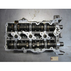#HH05 Left Cylinder Head 2015 Kia Sorento 3.3