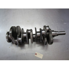 #GZ05 Crankshaft Standard 2010 Toyota Highlander 3.3