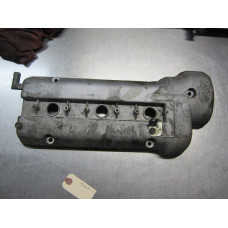 15K008 Right Valve Cover 2006 Suzuki Grand Vitara 2.7