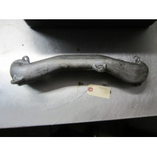 15K009 Air Intake Tube 2006 Suzuki Grand Vitara 2.7