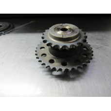 15K018 Idler Timing Gear 2006 Suzuki Grand Vitara 2.7