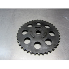 15L012 Exhaust Camshaft Timing Gear 2007 Mini Cooper 1.6 V754795580