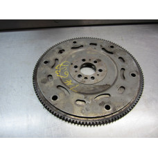15L014 Flexplate 2007 Mini Cooper 1.6