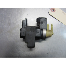 15L020 Vacuum Switch 2007 Mini Cooper 1.6