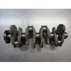#HZ05 Crankshaft Standard 2007 Mini Cooper 1.6