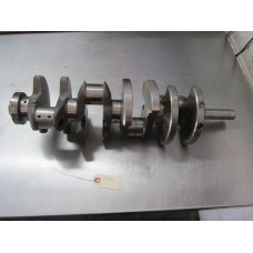 #AT02 Crankshaft Standard 2005 Nissan Titan 5.6