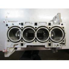 #BLG15 Bare Engine Block 2015 Jeep Cherokee 2.4 05047489AB