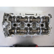 #TC05 Right Cylinder Head 2007 Nissan Murano 3.5