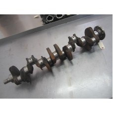 #C506 CRANKSHAFT 1999 JEEP CHEROKEE 4.0 53010411