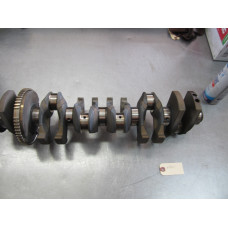 #P601 Crankshaft Standard 2006 BMW 330I 3.0