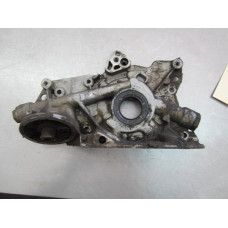 16A101 Engine Oil Pump 2006 Suzuki Forenza 2.0